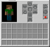 Armor GUI.png