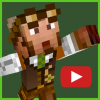 Searching for Fellow Youtuber FTB Server - last post by felinoel