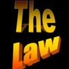Version 5.1.1 - last post by TheLaw